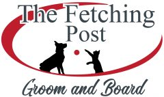 The Fetching Post